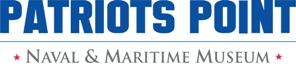 Patriots Point Logo