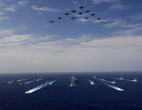 united states navy 235 years proud patriots point news events