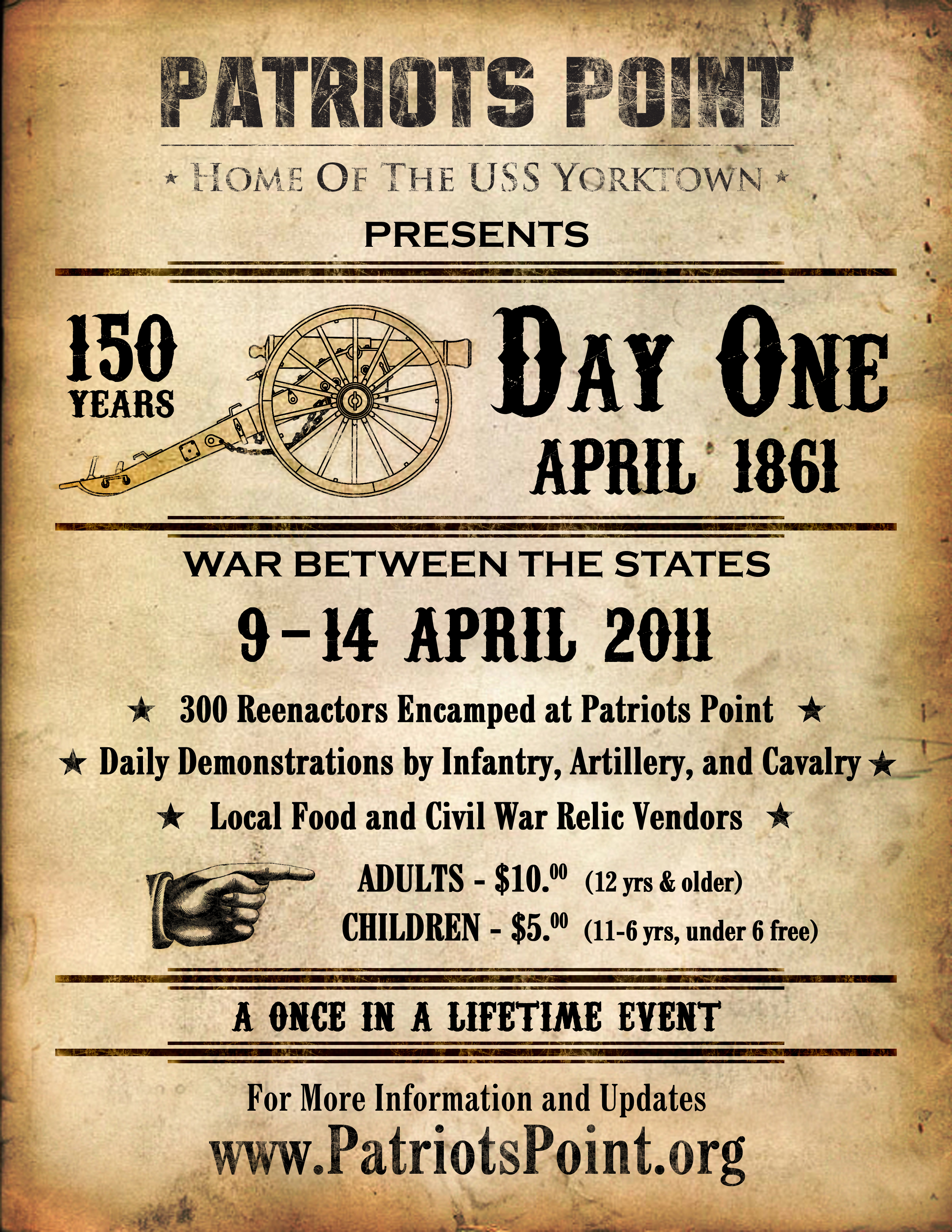 1000  images about Newspapers on Pinterest   Battle of antietam ...