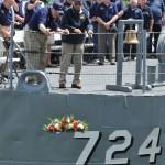 Patriots Point Naval & Maritime Museum Photographs