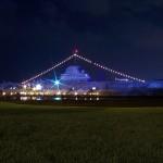 LIUB 2012 USS YORKTOWN