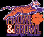 ProwlAndGrowl_email