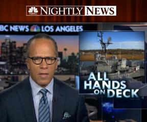 patriots_nbc-news