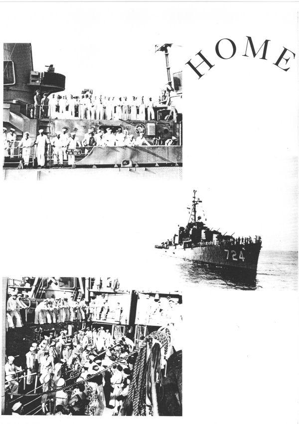 1954wc50