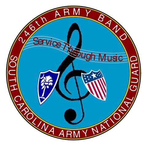 armyband