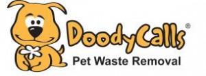 Dooty Calls Logo