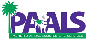 PAALS logo revised