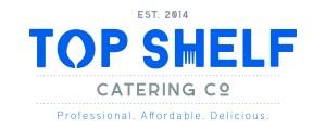 TopShelf_Logo_Tag