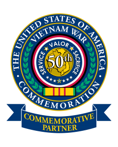VNWarCommemorativePartnerLogo_Final_10-3-12