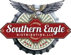 southern eagle logo