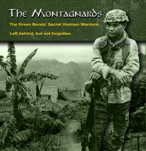 Montagnards cropped